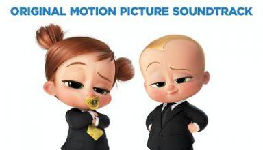 دانلود موسیقی متن فیلم The Boss Baby: Family Business
