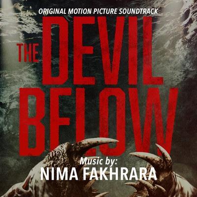 دانلود موسیقی متن فیلم The Devil Below