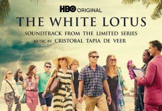 دانلود موسیقی متن سریال The White Lotus