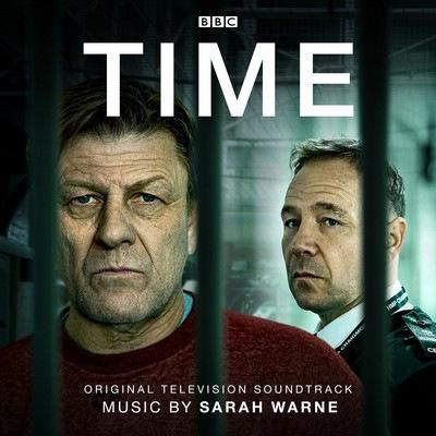 دانلود موسیقی متن سریال Time