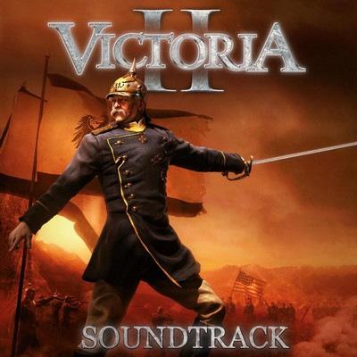 دانلود موسیقی متن بازی Victoria II