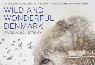 دانلود موسیقی متن سریال Wild and Wonderful Denmark