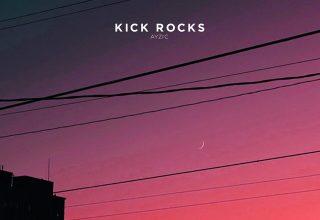 دانلود قطعه موسیقی Kick Rocks توسط Ayzic
