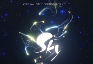 دانلود موسیقی متن بازی Sky Vol.2 – توسط Vincent Diamante