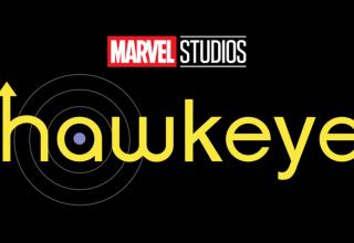 انتشار اولین تصویر رسمی سریال Hawkeye ؛ اعلام تاریخ شروع پخش