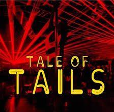 دانلود موسیقی متن سریال Tale of Tails