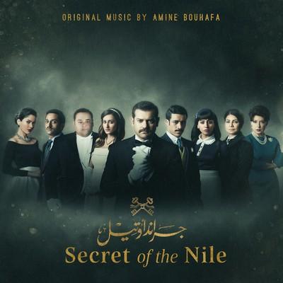 دانلود موسیقی متن سریال Secret of the Nile – توسط Amine Bouhafa