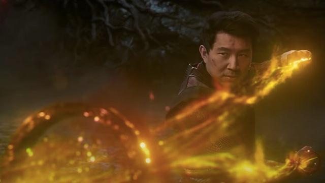 تریلر کوتاه جدید فیلم Shang-Chi با محوریت معرفی ابرقهرمان جدید مارول
