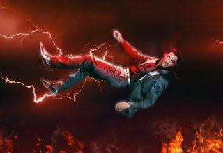 اعلام تاریخ پخش فصل ششم سریال Lucifer