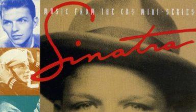 دانلود موسیقی متن سریال Sinatra: Music From The CBS Mini-Series