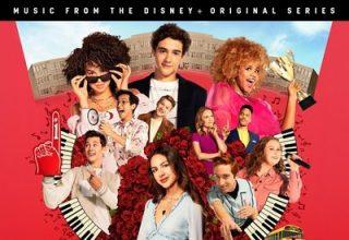 دانلود موسیقی متن سریال High School Musical: The Musical: The Series Season 2