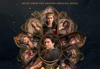 دانلود موسیقی متن سریال El Cid Season 1 & 2 – توسط Gustavo Santaolalla, Alfonso G. Aguilar