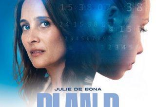 دانلود موسیقی متن فیلم Plan B – توسط Jerome Bensoussan, David Gubitsch