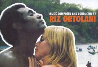 دانلود موسیقی متن فیلم Contratto Carnale – توسط Riz Ortolani