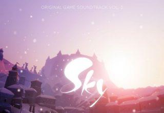 دانلود موسیقی متن بازی Sky Vol.3 – توسط Vincent Diamante