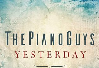 دانلود قطعه موسیقی Yesterday توسط The Piano Guys