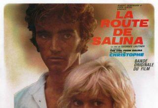 دانلود موسیقی متن فیلم La route de Salina