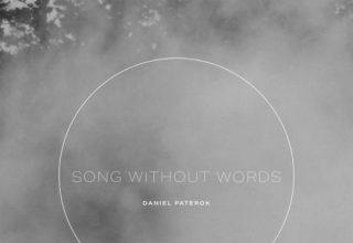 دانلود قطعه موسیقی Song Without Words توسط Daniel Paterok