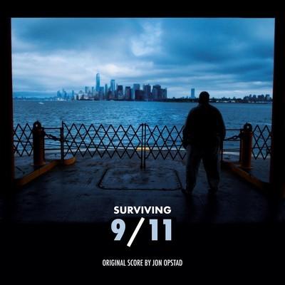 دانلود موسیقی متن سریال Surviving 9/11 – توسط Jon Opstad