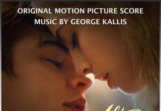 دانلود موسیقی متن فیلم After We Fell – توسط George Kallis