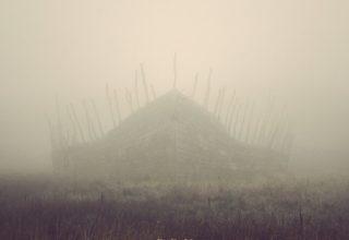 دانلود آلبوم موسیقی The Sleeper Awakes توسط Ben Chatwin