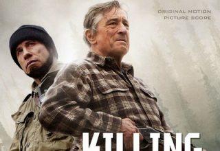 دانلود موسیقی متن فیلم Killing Season – توسط Christopher Young