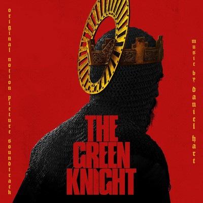 دانلود موسیقی متن فیلم The Green Knight – توسط Daniel Hart