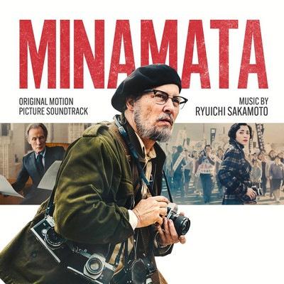 دانلود موسیقی متن فیلم Minamata – توسط Ryuichi Sakamoto