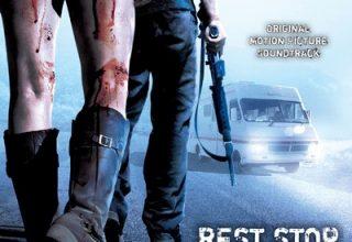 دانلود موسیقی متن فیلم Rest Stop: Don't Look Back – توسط Bear McCreary