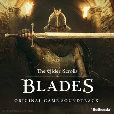 دانلود موسیقی متن بازی The Elder Scrolls: Blades – توسط Inon Zur