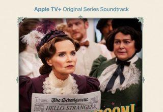 دانلود موسیقی متن سریال Schmigadoon! Episode 5 – توسط Cinco Paul, Christopher Willis