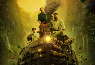 ساخت دنباله فیلم Jungle Cruise با بازی دواین جانسون و امیلی بلانت
