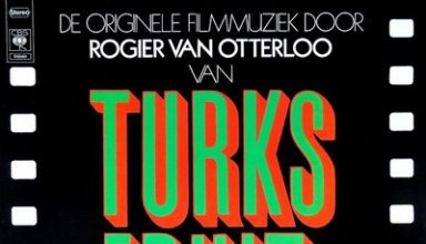 دانلود موسیقی متن فیلم Turks Fruit – توسط Rogier van Otterloo