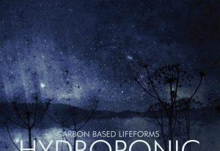 دانلود آلبوم موسیقی Hydroponic Garden توسط Carbon Based Lifeforms