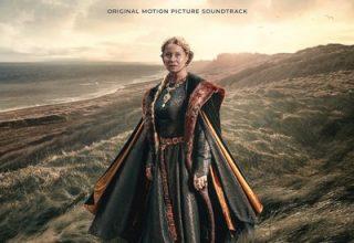 دانلود موسیقی متن فیلم Margrete: Queen of The North – توسط Jon Ekstrand