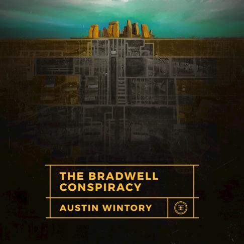 دانلود موسیقی متن بازی The Bradwell Conspiracy – توسط Austin Wintory