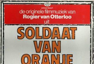 دانلود موسیقی متن فیلم Soldaat Van Oranje – توسط Rogier van Otterloo