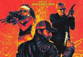 دانلود موسیقی متن فیلم Die For a Dollar – توسط Eros Cartechini