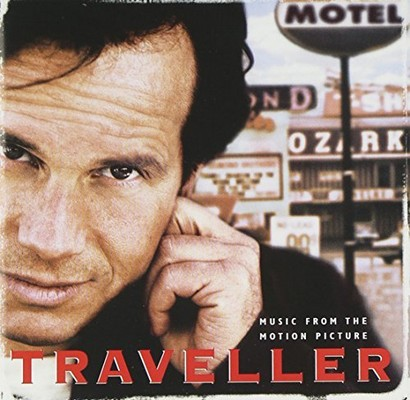 دانلود موسیقی متن فیلم Traveller