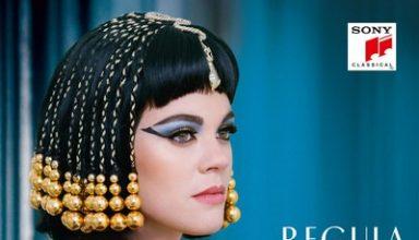 دانلود آلبوم موسیقی Cleopatra – Baroque Arias توسط Regula Muhlemann