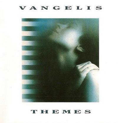دانلود موسیقی متن فیلم Vangelis – Themes