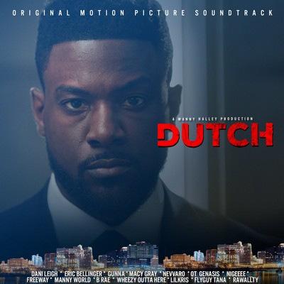 دانلود موسیقی متن فیلم Dutch