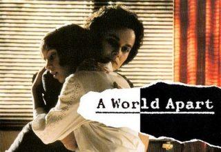 دانلود موسیقی متن فیلم A World Apart – توسط Hans Zimmer & VA