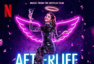 دانلود موسیقی متن فیلم Afterlife of the Party
