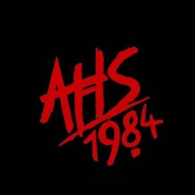 دانلود موسیقی متن سریال American Horror Story 1984 (Season 9)