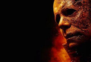 انتشار تریلر نهایی و بسیار خشن فیلم Halloween Kills