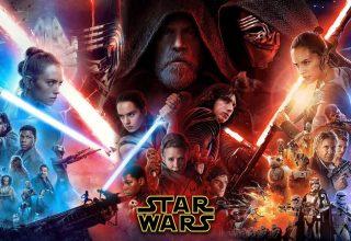 انتقاد شدید تدوینگر Star Wars: جی جی آبرامز و کاتلین کندی هیچی از جنگ ستارگان نمیدانند
