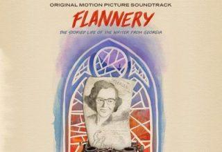 دانلود موسیقی متن فیلم Flannery