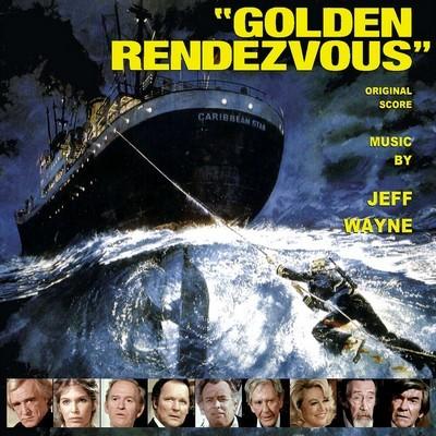 دانلود موسیقی متن فیلم Golden Rendezvous