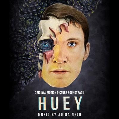 دانلود موسیقی متن فیلم Huey